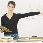 article-new_ehow_images_a08_4h_9m_average-salary-adjunct-instructor-800x800