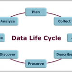 dataLifeCycle