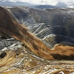 123920-landslide-open-cut-mine-utah