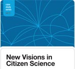 New-Visions-in-Citizen-Science